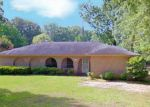 Foreclosed Home en BARROW ST, Pearl, MS - 39208