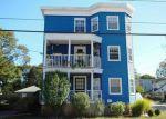 Foreclosed Home en DENNIS ST, Attleboro, MA - 02703
