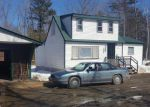 Foreclosed Home in RIPLEY RD, Saint Albans, ME - 04971