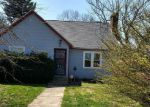 Foreclosed Home en LONGVIEW DR, Lexington, KY - 40503