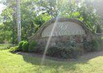 Foreclosed Home en WEEKEND LN, Murray, KY - 42071