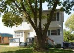 Foreclosed Home in SE 7TH ST, Des Moines, IA - 50315