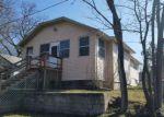 Foreclosed Home en TYLER ST, Gary, IN - 46408