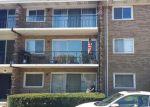 Foreclosed Home en W 115TH PL, Alsip, IL - 60803
