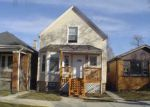 Foreclosed Home en E 92ND ST, Chicago, IL - 60619