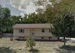 Foreclosed Home en ROBERTS RD, New Lenox, IL - 60451