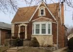 Foreclosed Home en N NOTTINGHAM AVE, Chicago, IL - 60634