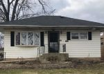 Foreclosed Home en RICE AVE, Bellwood, IL - 60104