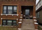Foreclosed Home en LOMBARD AVE, Berwyn, IL - 60402
