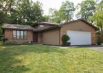 Foreclosed Home en MORGAN CT, Steger, IL - 60475