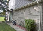 Foreclosed Home en STONE GATE CIR, Schaumburg, IL - 60193