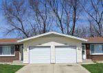 Foreclosed Home en FAIRWOOD DR, Elgin, IL - 60123