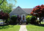 Foreclosed Home en MADISON ST, Lansing, IL - 60438