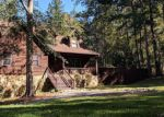 Foreclosed Home en COMMODORE DR NW, Milledgeville, GA - 31061