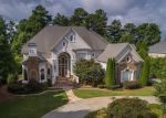 Foreclosed Home in GREY MOSS PASS, Duluth, GA - 30097