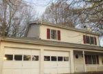 Foreclosed Home en RIDGE AVE, Stone Mountain, GA - 30083