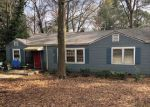 Foreclosed Home in MIDWAY RD, Decatur, GA - 30032