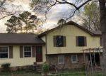 Foreclosed Home en WELLINGTON DR, Mcdonough, GA - 30252