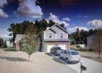 Foreclosed Home en BREANNA DR, Mcdonough, GA - 30253