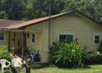 Foreclosed Home en CEDAR AVE, Macon, GA - 31204