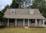 Foreclosed Home en RED ROSE LN, Loganville, GA - 30052