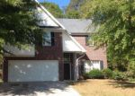 Foreclosed Home en SKYLAR LEIGH DR, Buford, GA - 30518