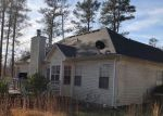Foreclosed Home en BROOKRIDGE DR, Loganville, GA - 30052