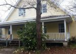 Foreclosed Home in LONG ST, Ochlocknee, GA - 31773