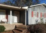 Foreclosed Home en MARLOWE DR, Macon, GA - 31210