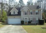 Foreclosed Home en COMMONS WAY, Jonesboro, GA - 30238