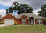 Foreclosed Home en MARTHAS WAY, Grovetown, GA - 30813