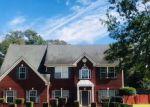 Foreclosed Home en CROWN LANDING PKWY, Mcdonough, GA - 30252