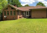 Foreclosed Home en WEDGEFIELD DR, Mcdonough, GA - 30252