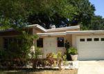Foreclosed Home en 10TH AVE N, Saint Petersburg, FL - 33710