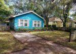 Foreclosed Home en 30TH ST N, Saint Petersburg, FL - 33702