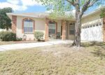 Foreclosed Home en HIGH VIEW BND, Lakeland, FL - 33812