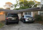 Foreclosed Home in CALUMET DR, Orlando, FL - 32810