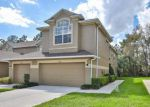Foreclosed Home en DUQUESNE DR, Tampa, FL - 33647