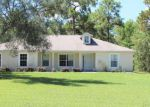 Foreclosed Home en MAYBIRD AVE, Brooksville, FL - 34613