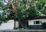 Foreclosed Home en GROVECREST AVE, Palm Harbor, FL - 34683