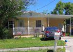 Foreclosed Home en TALLADEGA RD, Jacksonville, FL - 32209