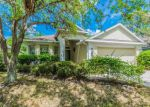 Foreclosed Home en FENWICK AVE, Tampa, FL - 33647