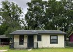 Foreclosed Home en NOLAN ST, Jacksonville, FL - 32254