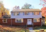 Foreclosed Home in SHORT HILL LN, Fairfield, CT - 06825