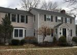 Foreclosed Home in LILALYN DR, Fairfield, CT - 06825