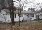 Foreclosed Home en HIGH RIDGE RD, Stamford, CT - 06903