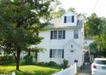 Foreclosed Home en COWAN AVE, Stamford, CT - 06906