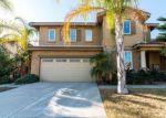 Foreclosed Home en SWEETSPIRE TERRACE PL, Murrieta, CA - 92562