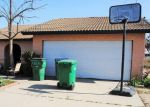 Foreclosed Home en S INDIANA ST, Porterville, CA - 93257