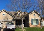 Foreclosed Home en BEARINT WAY, Elk Grove, CA - 95758